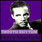 Smooth Rhythm von Percy Mayfield