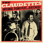Infernal Piano Plot...Hatched! de The Claudettes