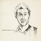 Voices by Maarten Swaan