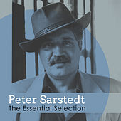 The Essential Selection by Peter Sarstedt