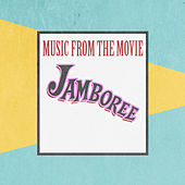 Music from the Film Jamboree de Various Artists
