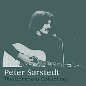The Complete Collection by Peter Sarstedt
