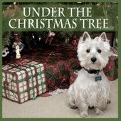 Under the Christmas Tree de Various Artists