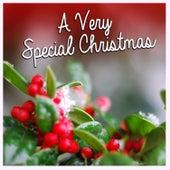 A Very Special Christmas de Various Artists