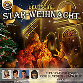 Deutsche Star-Weihnacht de Various Artists