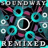 Soundway Remixed by Various Artists