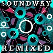 Soundway Remixed von Various Artists