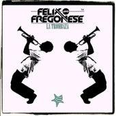 La Trombaza de Felix (Rock)