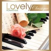 Lovely Classique Romantique de Various Artists
