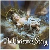 The Christmas Story de Various Artists