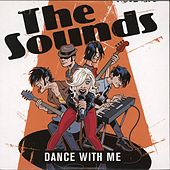 Dance With Me di The Sounds