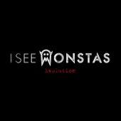 Evolution de I See MONSTAS