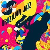 Discover Latin Jazz de Various Artists