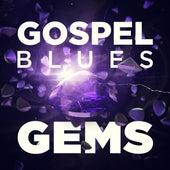 Gospel Blues Gems de Various Artists