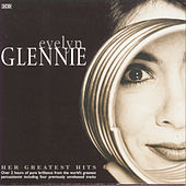 Her Greatest Hits by Evelyn Glennie