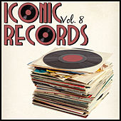 Iconic Record Labels: Blue Beat Records, Vol. 2 de Various Artists