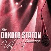 The Dakota Staton Collection, Vol. 3 by Dakota Staton