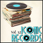 Iconic Record Labels: Stax & Satellite, Vol. 2 by Various Artists