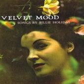 Velvet Mood (Remastered) de Billie Holiday