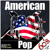 60's American Pop de Various Artists
