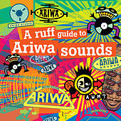 A Ruff Guide to Ariwa by Various Artists