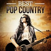 Best Pop Country de Various Artists