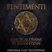 Pentimenti a Musical by Original Cast