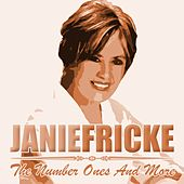The Number Ones and More de Janie Fricke