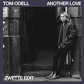 Another Love de Tom Odell