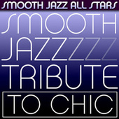 Smooth Jazz Tribute to Chic de Smooth Jazz Allstars