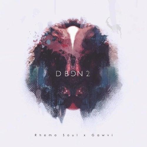 Dope Beats, Good News Vol. 2 by Rhema Soul