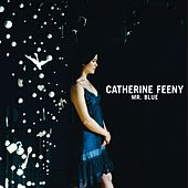 Napster Acoustic Session by Catherine Feeny