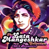 The Lata Mangeshkar Collection (2013 Remasters) de Lata Mangeshkar