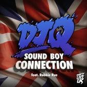 Sound Boy Connection by DJ Q