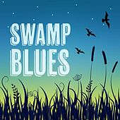 Swamp Blues de Various Artists