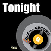 Tonight by Off the Record