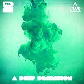 A Deep Dimension, Vol. 2 by Various Artists
