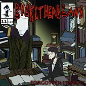 Forgotten Library by Buckethead