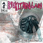 Slug Cartilage by Buckethead