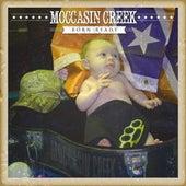 Born Ready di Moccasin Creek