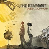 Indian Summer by Remnant