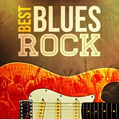 Best - Blues Rock de Various Artists