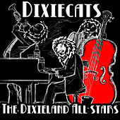 Dixiecats by The Dixieland All Stars