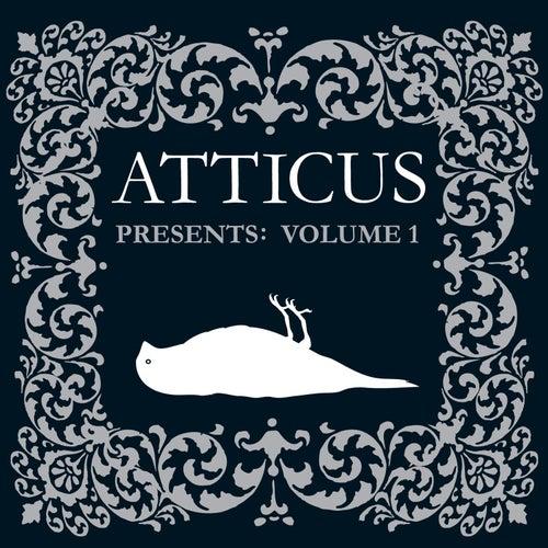 Atticus Presents: Volume 1 von Various Artists