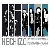 Hechizo von Various Artists
