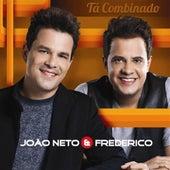 Adoro de João Neto & Frederico