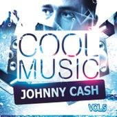 Cool Music Vol. 5 de Johnny Cash