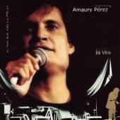En Vivo by Amaury Perez