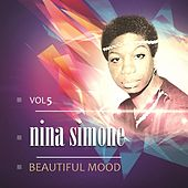 Beautiful Mood Vol. 5 de Nina Simone