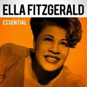 Essential Ella Fitzgerald by Ella Fitzgerald